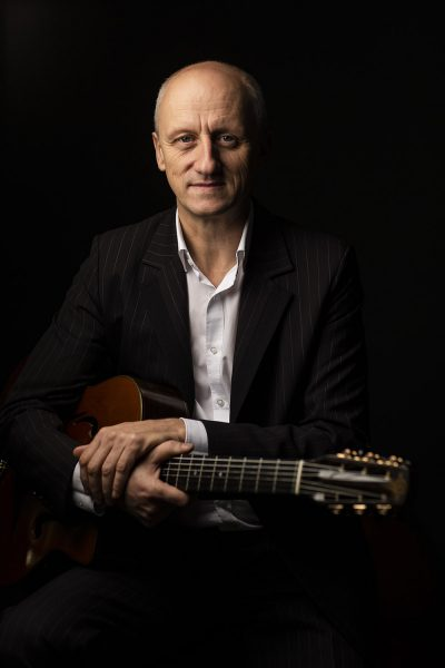 Kalle Vogel